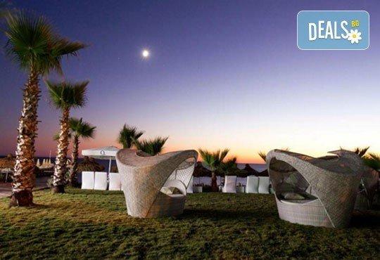 Ранни записвания за Майски празници в Анталия! 5 нощувки на база All Inclusive в хотел Q Premium Resort 5*! - Снимка 7