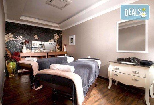 Ранни записвания за Майски празници в Анталия! 5 нощувки на база All Inclusive в хотел Q Premium Resort 5*! - Снимка 17