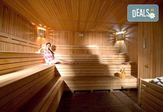 Ранни записвания за Майски празници в Анталия! 5 нощувки на база All Inclusive в хотел Q Premium Resort 5*! - Снимка 19