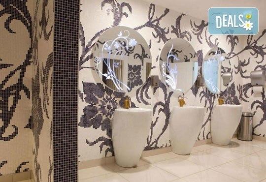 Ранни записвания за Майски празници в Анталия! 5 нощувки на база All Inclusive в хотел Q Premium Resort 5*! - Снимка 5