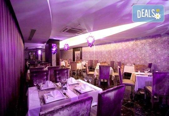 Ранни записвания за Майски празници в Анталия! 5 нощувки на база All Inclusive в хотел Q Premium Resort 5*! - Снимка 10