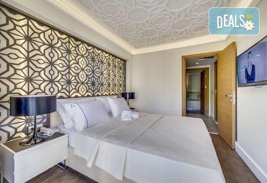 Великден в Дидим, Турция! 4 нощувки в хотел Aurum Moon Holiday Resort 5* на база Ultra All Inclusive, възможност за транспорт! - Снимка 5