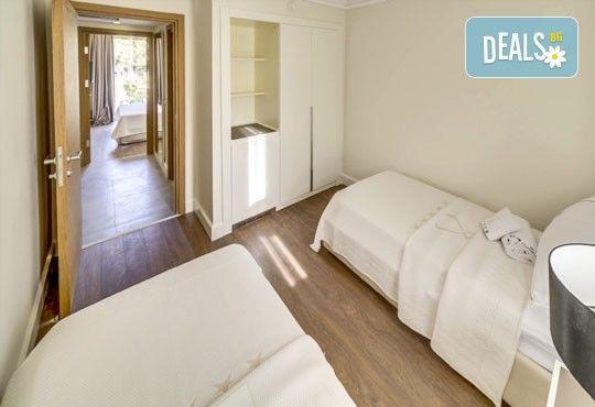 Великден в Дидим, Турция! 4 нощувки в хотел Aurum Moon Holiday Resort 5* на база Ultra All Inclusive, възможност за транспорт! - Снимка 7