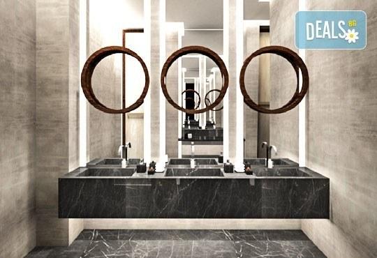 Великден в Дидим, Турция! 4 нощувки в хотел Aurum Moon Holiday Resort 5* на база Ultra All Inclusive, възможност за транспорт! - Снимка 6