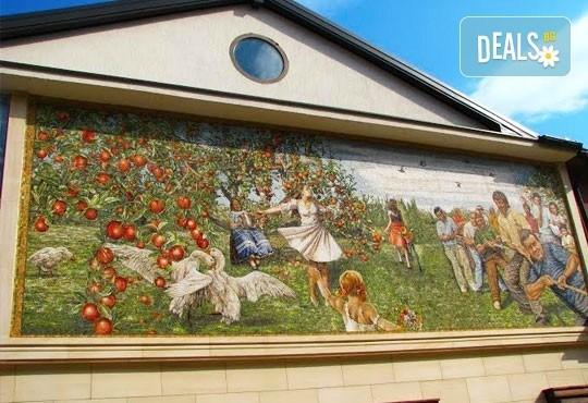 Екскурзия до Дървен град и Каменград, Сърбия, през март! 1 нощувка със закуска и вечеря, транспорт, богата програма! - Снимка 5