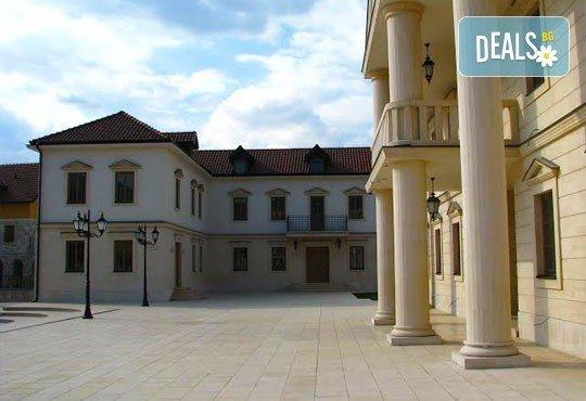 Екскурзия до Дървен град и Каменград, Сърбия, през март! 1 нощувка със закуска и вечеря, транспорт, богата програма! - Снимка 6