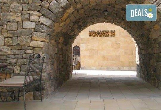 Екскурзия до Дървен град и Каменград, Сърбия, през март! 1 нощувка със закуска и вечеря, транспорт, богата програма! - Снимка 8