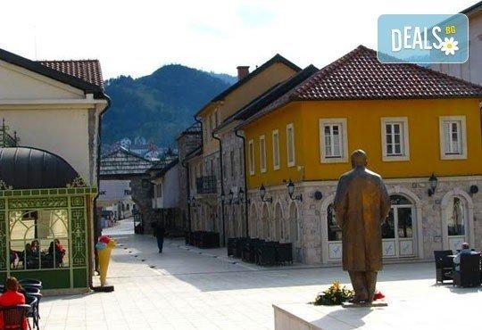 Екскурзия до Дървен град и Каменград, Сърбия, през март! 1 нощувка със закуска и вечеря, транспорт, богата програма! - Снимка 11