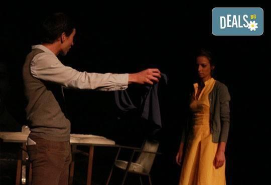 Гледайте ''Стъклената менажерия'' по Тенеси Уилиямс на 06.02. или 27.02. от 19ч. в ТР Сфумато - билет за един! - Снимка 11