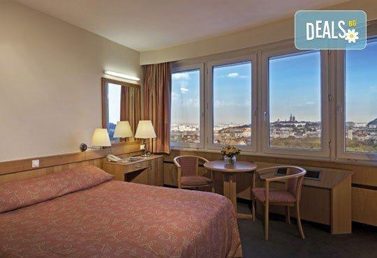 Планирайте за 3-ти март екскурзия до Будапеща, Унгария! 2 нощувки със закуски в хотел 4 *, тарнспорт и екскурзовод! - Снимка 6