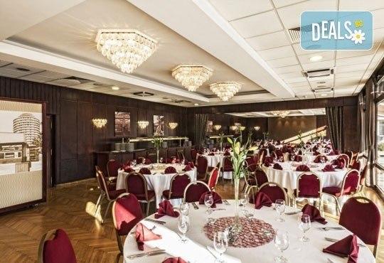 Планирайте за 3-ти март екскурзия до Будапеща, Унгария! 2 нощувки със закуски в хотел 4 *, тарнспорт и екскурзовод! - Снимка 7