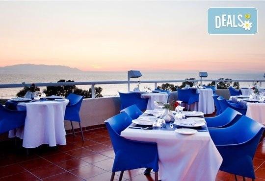 Почивка през май в Richmond Ephesus Resort 5*, Кушадасъ, Турция - 4 нощувки на база All Inclusive, безплатно за дете до 12г. - Снимка 8