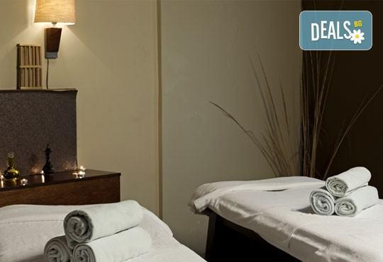 Почивка през май в Richmond Ephesus Resort 5*, Кушадасъ, Турция - 4 нощувки на база All Inclusive, безплатно за дете до 12г. - Снимка 9