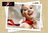 Качествени аналогови и дигитални снимки, разпечатани на фотохартия: 50 бр., размер 10/15, фотоцентър Pixel Plus, Варна! - thumb 1