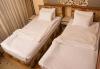 Купон по сръбски в Ниш през март! 1 нощувка със закуска в Hotel Rile men 3*, транспорт, екскурзовод и програма! - thumb 3