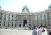 Аристократизъм, обаяние и светлини! Екскурзия до Будапеща и Виена през април - 3 нощувки със закуски, транспорт и програма! - thumb 2