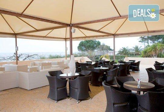 Слънчева морска почивка в Preveza Beach Hotel 3*+, Превеза, Гърция! 5 нощувки със закуски и вечери, транспорт и екскурзовод! - Снимка 6