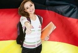 Курс по немски език на ниво А1, 100 учебни часа, учебен център Сити