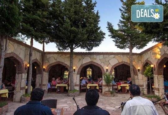 Ранни записвания 2016 в Кушадасъ, Турция! 7 нощувки, Ultra Аll Incusive в Ephesus Princess 5*, безплатно дете до 13 г.! - Снимка 12