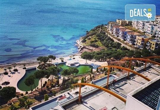 Майски празници в Aria Claros Beach & Spa Resort 5*, Йоздере, Кушадасъ! 5 нощувки на база All Inclusive, възможност за транспорт! - Снимка 9