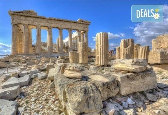 Магична почивка на о. Миконос в Гърция през май или юни! 4 нощувки със закуски, транспорт и фериботни билети и такси! - Снимка 5