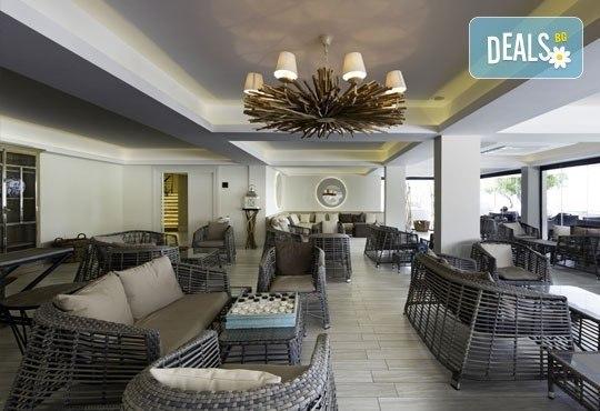 Майски празници в Дидим! 5 нощувки на база Ultra All Inclusive в Aurum Spa & Beach Resort 5*, възможност за транспорт! - Снимка 6