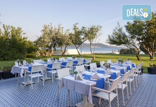 Майски празници в Дидим! 5 нощувки на база Ultra All Inclusive в Aurum Spa & Beach Resort 5*, възможност за транспорт! - Снимка 3