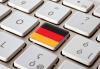 Интензивен курс по немски език на ниво А1, А2 или В1, 60 уч.ч., с включени учебни материали от езиков център Speak Up! - thumb 1