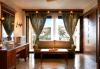 Почивка в Toroni Blue Sea hotel 4*, Ситония от април до септември! 3, 4, 5 нощувки, закуски и вечери с Океания Турс! - thumb 11