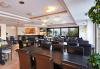 Почивка в Toroni Blue Sea hotel 4*, Ситония от април до септември! 3, 4, 5 нощувки, закуски и вечери с Океания Турс! - thumb 12