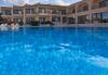 Почивка в Toroni Blue Sea hotel 4*, Ситония от април до септември! 3, 4, 5 нощувки, закуски и вечери с Океания Турс! - thumb 2