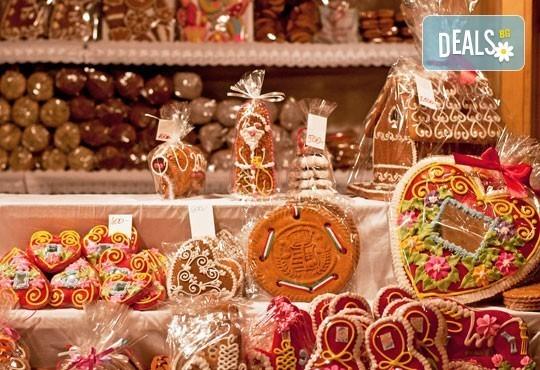 Last minute! Свети Валентин в Будапеща - 2 нощувки със закуски, транспорт и програма! Потвърдено пътуване! - Снимка 2