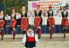 Екскурзия за Фестивала на сланината и греяната ракия на 5 март в Априлци - транспорт и водач от Персонал Тур! - thumb 1