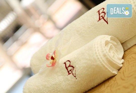 Романтичен уикенд за двама за Св. Валентин! 1 нощувка и закуска и подарък от Хотел&СПА Бона Вита: бутилка шампанско и ползване на СПА! - Снимка 12