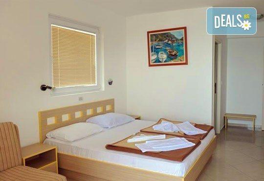 Екскурзия през април до Дубровник, Хърватия! 4 дни, 3 нощувки със закуски в хотел Обала 3*, транспорт и водач! - Снимка 7
