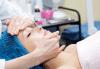 Кислородна терапия за лице или регенерираща терапия за лице с морски колаген в студио за красота Relax Beauty! - thumb 1