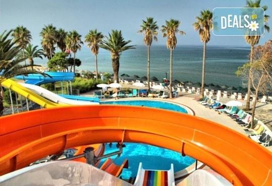 Майски празници в Ephesia Holiday Beach Club 5*, Кушадасъ*, Турция! 4/5/7 нощувки, All inclusive и възможност за транспорт! - Снимка 13