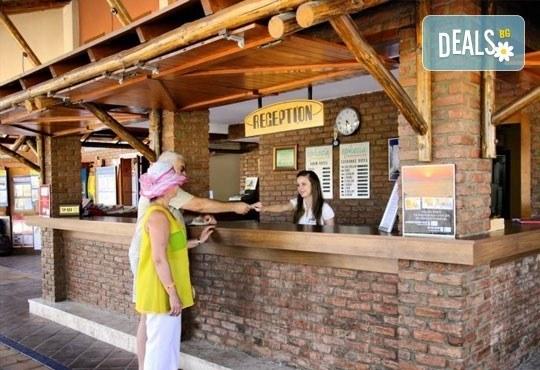 Майски празници в Ephesia Holiday Beach Club 5*, Кушадасъ*, Турция! 4/5/7 нощувки, All inclusive и възможност за транспорт! - Снимка 18