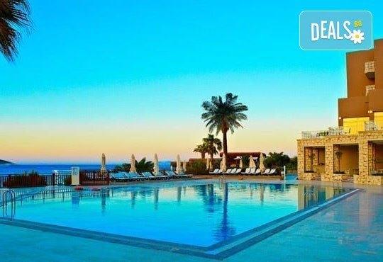 Ранни записвания! Почивка в Labranda Alacati Princess 4*, Турция! 5 нощувки на база All Inclusive от Ариес Холидейз! - Снимка 3