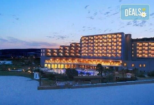 Ранни записвания! Почивка в Labranda Alacati Princess 4*, Турция! 5 нощувки на база All Inclusive от Ариес Холидейз! - Снимка 15