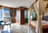 Почивка в Toroni Blue Sea hotel 4*, Ситония от април до септември! 3, 4, 5 нощувки, закуски и вечери с Океания Турс! - thumb 4