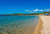 Почивка в Toroni Blue Sea hotel 4*, Ситония от април до септември! 3, 4, 5 нощувки, закуски и вечери с Океания Турс! - thumb 10