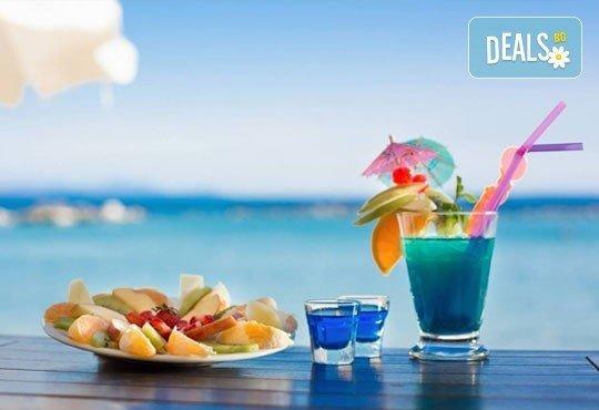 Почивка в Corfu Holiday Palace 5*, о. Корфу, Гърция! 3/4/5 нощувки, закуски и вечери, безплатно за деца до 12 г.! - Снимка 2