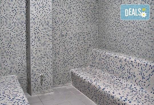 Великден в Дидим, Турция! 7 нощувки на база All Inclusive в хотел Buyuk Anadolu Didim Resort 5*, възможност за транспорт! - Снимка 10