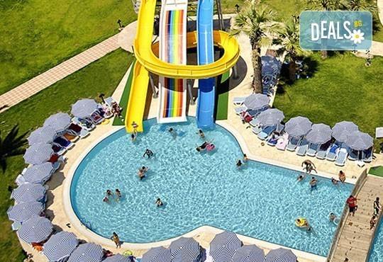 Великден в Дидим, Турция! 7 нощувки на база All Inclusive в хотел Buyuk Anadolu Didim Resort 5*, възможност за транспорт! - Снимка 15