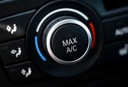 Профилактика и дозареждане на автоклиматична системa от Макс Газ