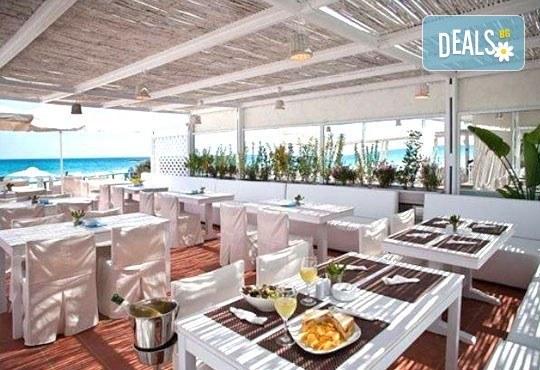 Майски празници на остров Корфу, Гърция! Почивка 4 нощувки, All inclusive в Aquis Sandy Beach 3*, транспорт от България Травъл! - Снимка 8