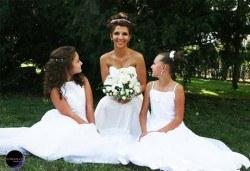 Фото- и видеозаснемане на сватбено тържество и 2 подаръка от Townhall Productions