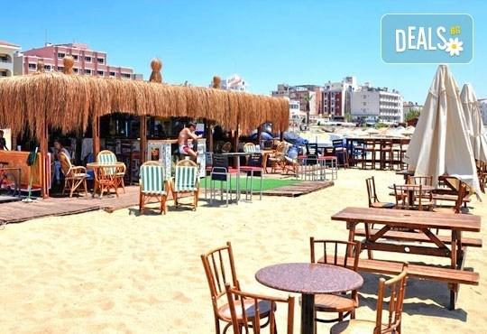 Морска почивка в Olivera Resort 3*, Айвалък: 7 нощувки на база Аll Incusive със собствен транспорт! - Снимка 2