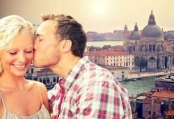 Екскурзия до романтичната Италия, дата по избор! 2 нощувки със закуски в хотел 3*, транспорт и програма във Венеция, от Дари Травел! - Снимка